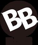 BB-PHOTO
