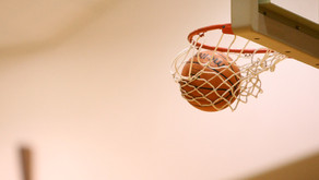 第65回近畿高等学校バスケットボール大会