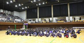 #24 京都府選抜への道