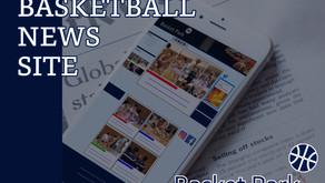 Basket Park  Q & A