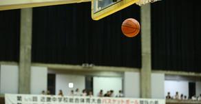 #15 第66回近畿中学校総合体育大会