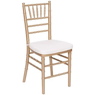 gold chair.jpeg