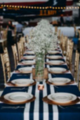 Joanna Kyler Married-1 Details-0026(1) (