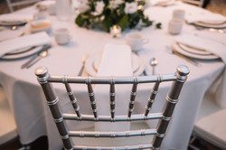 blackboxphotography_cooper_leah_wedding-