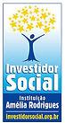 investidor-social.jpg
