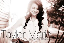 Taylor Marie Mangan