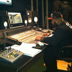 Gwop Boy J Workin