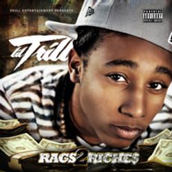 Album Rags 2 Riches