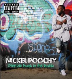 """Dade County Finest """"Nichel Poochy""""!!"""