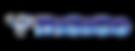 digico-logo-musiclabmilano-1.png
