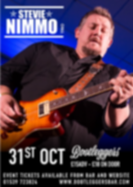 STEVIE NIMMO POSTER 2019.png