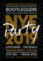Bootleggers-NYE-2019-web(1400x2000).png