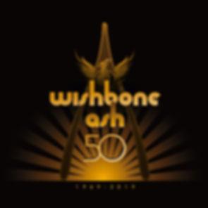 Wishbone Ash 50th Logo.jpg