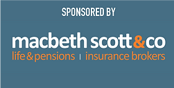 Macbeth Scott sponsor image.png