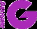 JustGiving-Trademark-G_RGB_edited.png