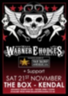 Warner Poster 2020.png