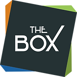 logo-the-box.png