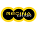 ReginaSmall_Logo.png