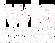whiteIWIS_logo.png