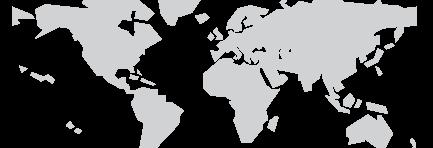 WorldMapHeader.png