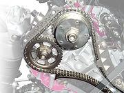 Engine2B.jpg