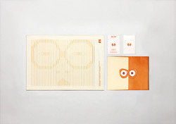 letter envelope design