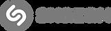 Shazam Logo | Habitual Media