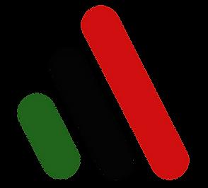 Original icon on Transparent.png