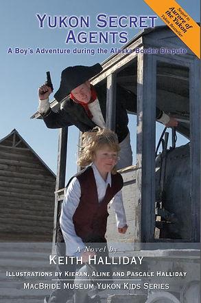 Yukon Secret Agents cover.JPG