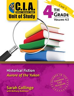 aurore-of-the-Yukon sxs book.jpg