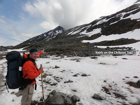 Keith on Chilkoot.png