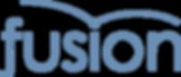 Fusion Series Logo