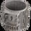 Thumbnail: Aluminium Diecasting / Extrusion