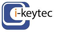 i-keytec