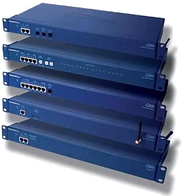 Commtech Wireless Fusion Manual, Code Blue Messaging, Critical Messaging, Fusion Series Rack Mount Modules
