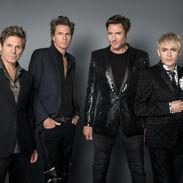 Duran Duran (BMG)