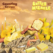 Counting Crows (BMG)