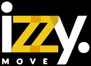 IZZY_move_Assinatura_Negativo_RGB_LOGO-3