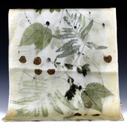 Eco-print silk charmeuse scarf IMG_4104.JPG
