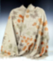 cashmere shawl light beige IMG_4373 sm.j