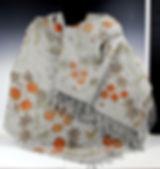 cashmere shawl grey IMG_4369 sm.jpg