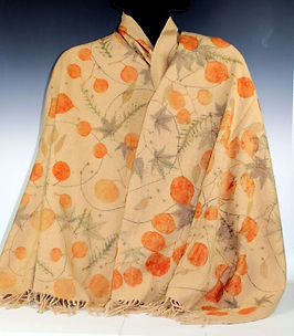 cashmere shawl camel IMG_4379 sm.jpg