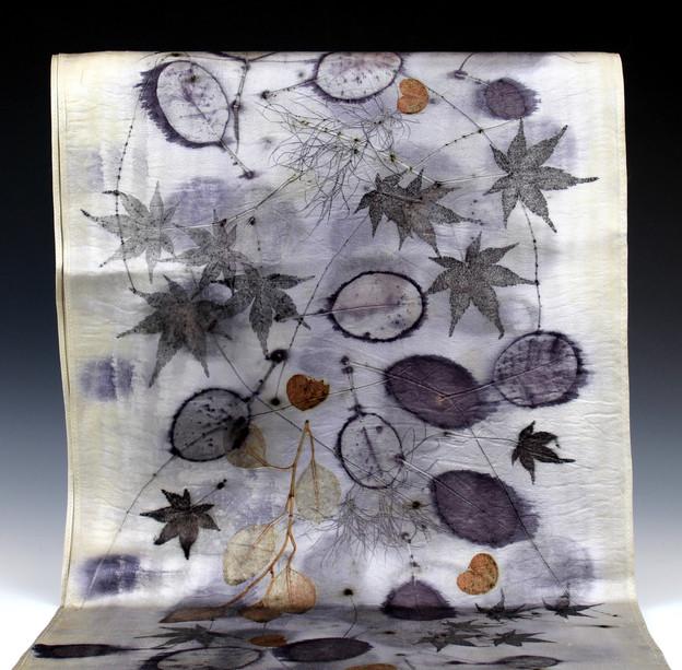 Eco-print silk charmeuse scarf IMG_4111.JPG