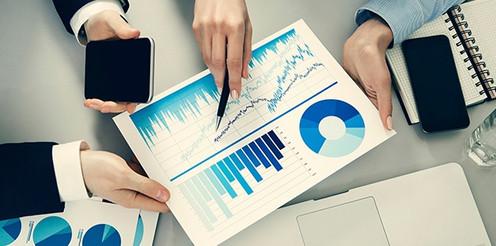 hero-finance-hub.jpg