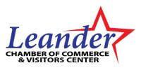 Leander Chamber of Commerce Member