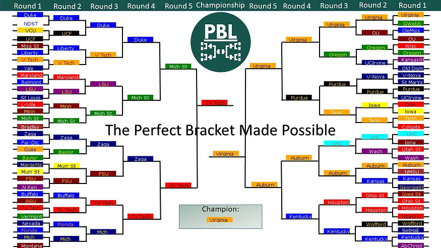 Updated_Bracket.jpg