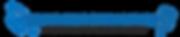 ADS_LOGO-PNG-BLACK.png