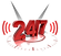 RADIO IMAGING_WEB BANNER_247.png