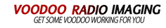 RADIO IMAGING_WEB BANNER_TEXT.png