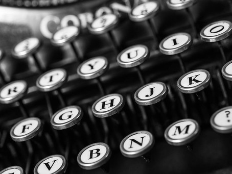 Writing Effective Radio Spots